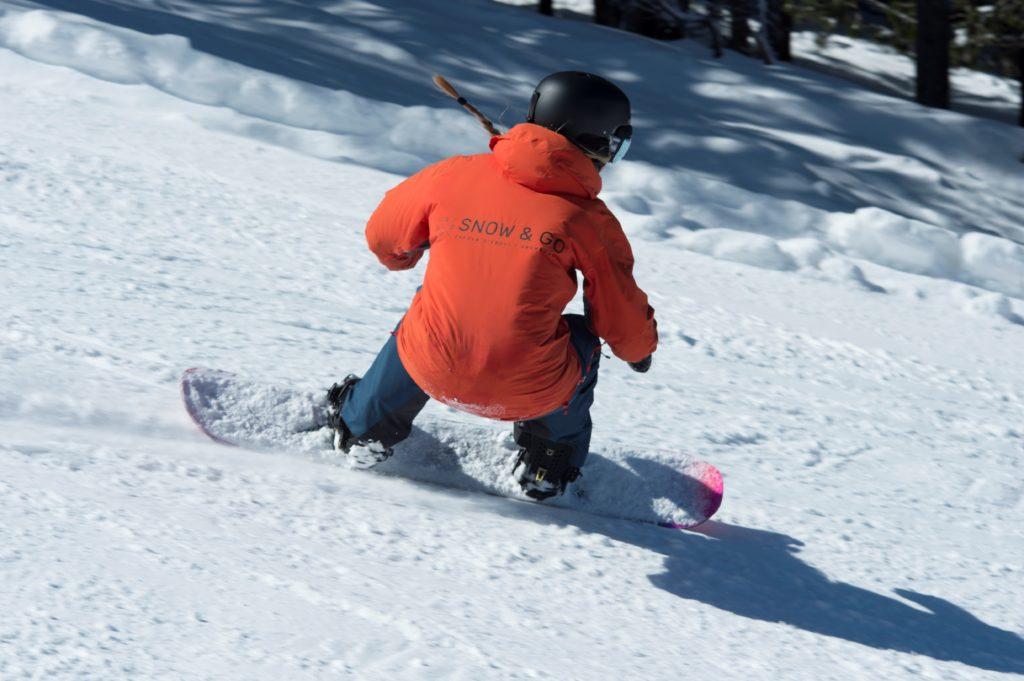 Clases, ski, esquí, La Molina, Masella, estaciones, escuela de esquí, snowboard, niños, nieve, pistas, particulares, grupos, cursillos