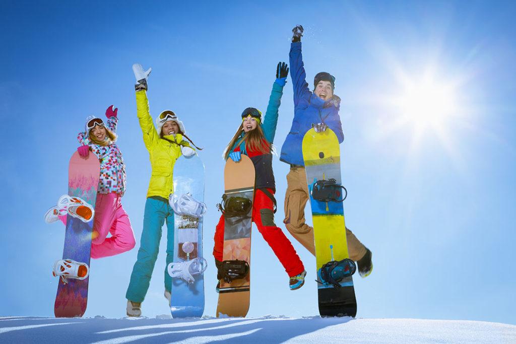 Clases, ski, esquí, La Molina, Masella, estaciones, escuela de esquí, snowboard, niños, nieve, pistas, particulares, grupos, cursillos Classes, esqui, ski, snoeboard, la molina, masella, estació esquí, escola d'esquí, nens, neu, pistes, particulars, grups, curset