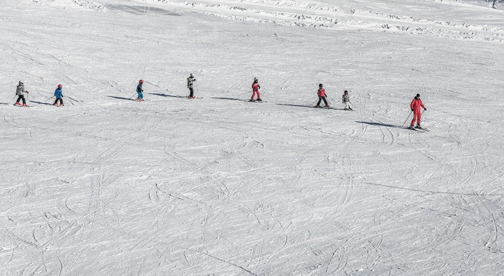 Clases, ski, esquí, La Molina, Masella, estaciones, escuela de esquí, snowboard, niños, nieve, pistas, particulares, grupos, cursillos, Classes, esqui, ski, snowboard, la molina, masella, estació esquí, escola d'esquí, nens, neu, pistes, particulars, grups, curset