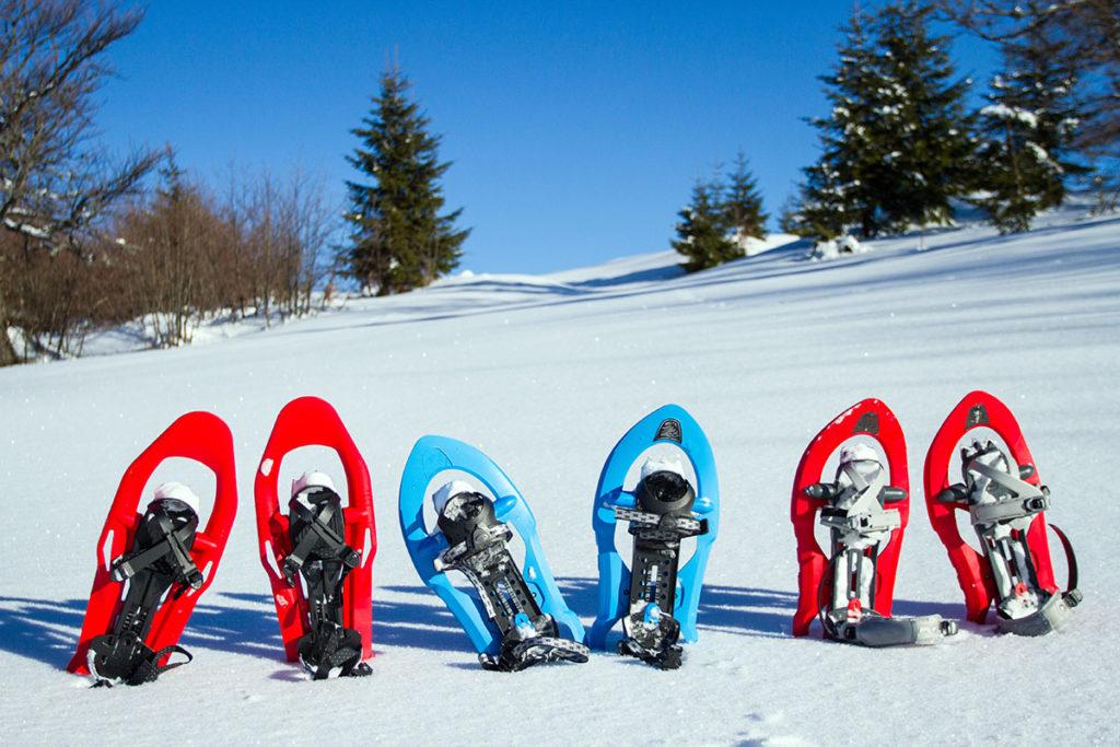 Clases, ski, esquí, La Molina, Masella, estaciones, escuela de esquí, snowboard, niños, nieve, pistas, particulares, grupos, cursillos, Clases, ski, esquí, La Molina, Masella, estaciones, escuela de esquí, snowboard, niños, nieve, pistas, particulares, grupos, cursillos, Classes, esqui, ski, snowboard, la molina, masella, estació esquí, escola d'esquí, nens, neu, pistes, particulars, grups, curset