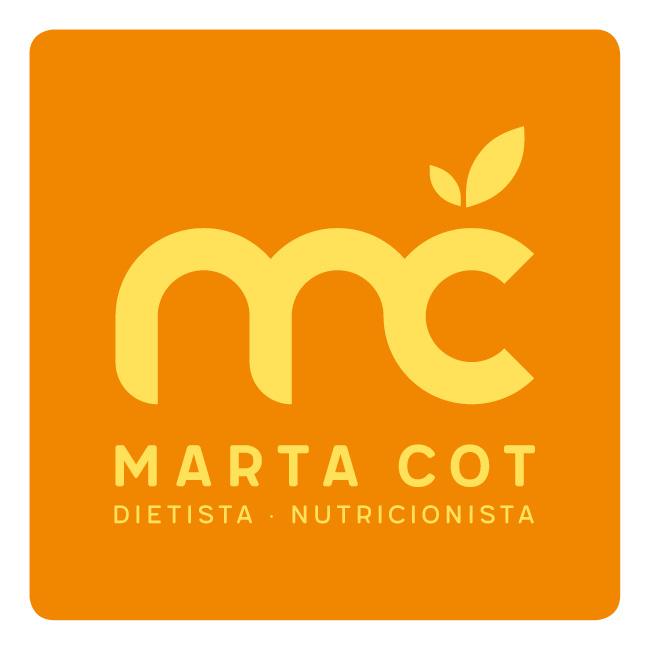 Entrevistamos a Marta, especializada en nutrición deportiva :)